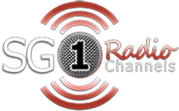 sg1radio.co.uk